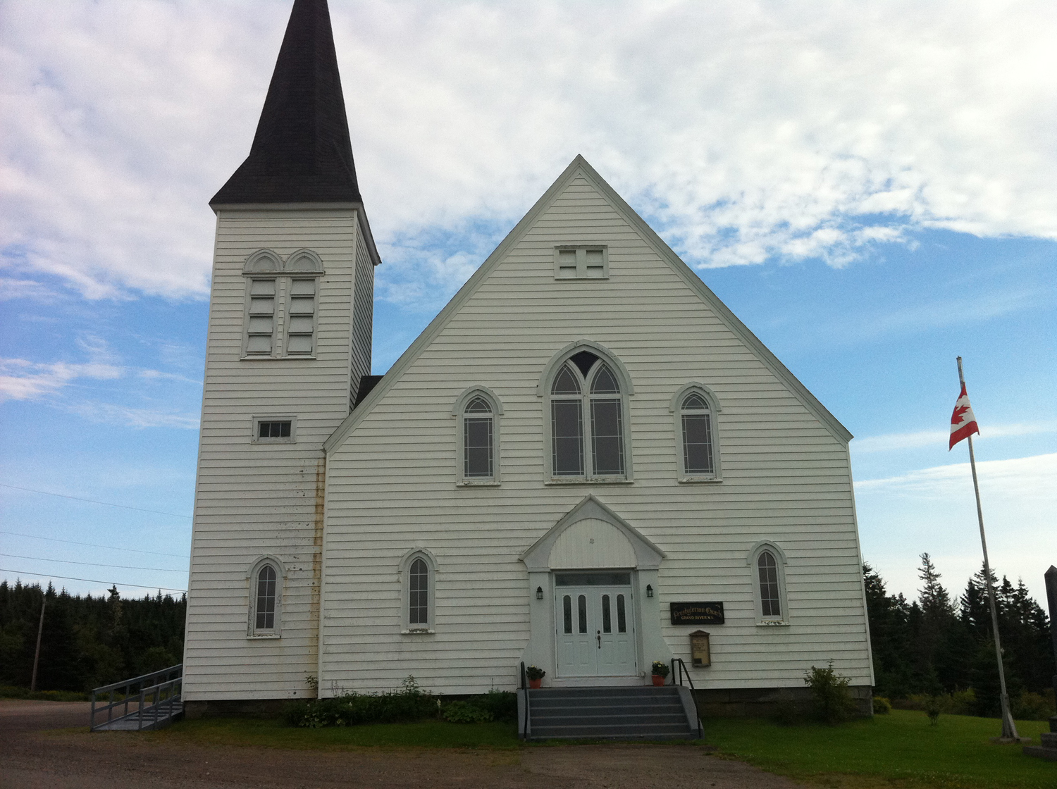 No Description set
